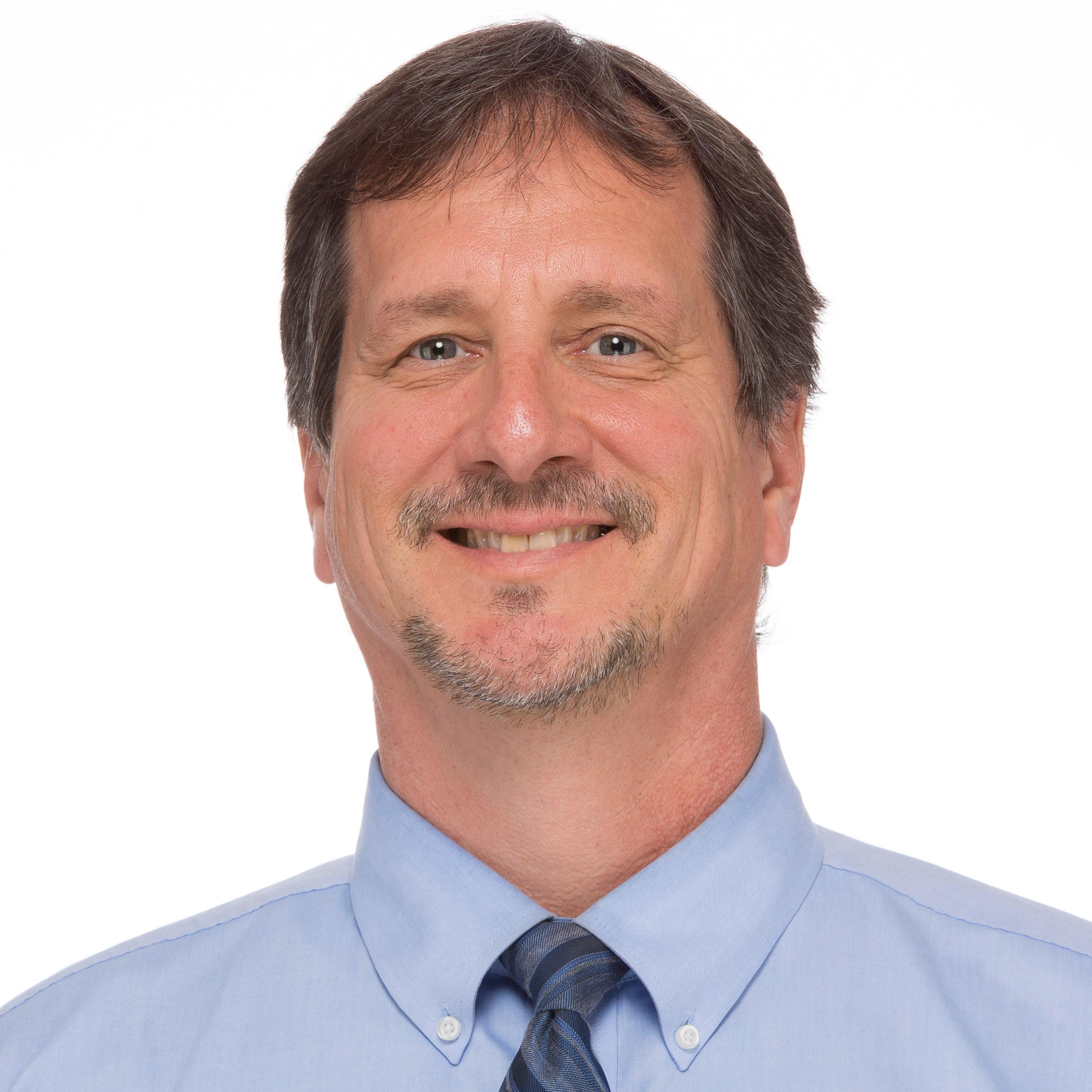 Jon Adcock