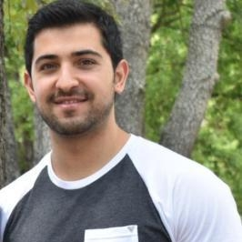 Mustafa Ozdemir